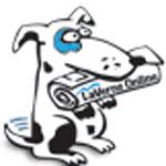 La Verne Online logo