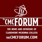 cmc forum logo