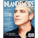 inland-empire-mag-logo