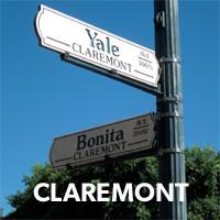 claremont_thumbnail