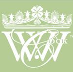Wherewomencook-logo
