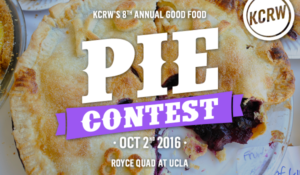 600x350email_pie-contest-2016