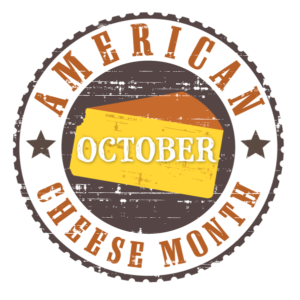 americancheesemonth_evergreen